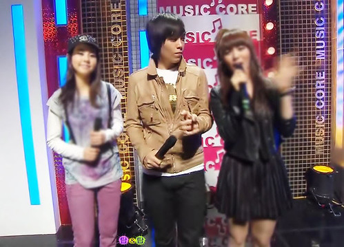 TOP-MusicCore2008-by탑&탑-bbvipz_14