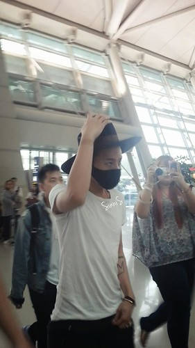 GD-IncheonAirport-to-Shanghai_20140921-by-SinniSs8(5)