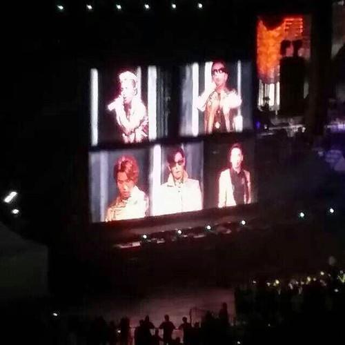 BIGBANG-YGFamilyCon-Shanghai-20140830(94)