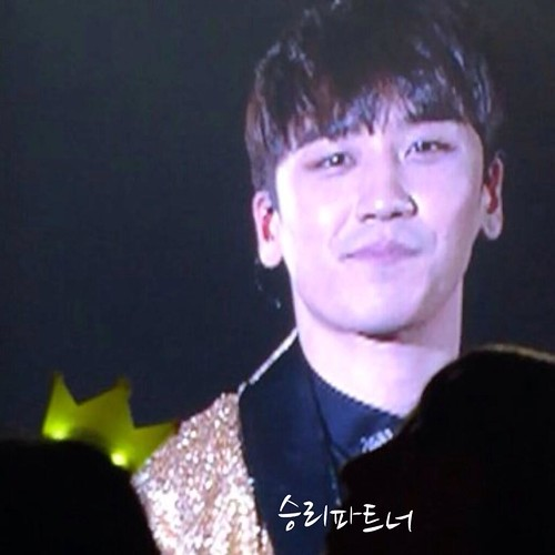YG_Family_concert_Tokyo_Day2_20140504 (35)