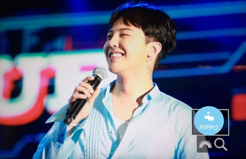 BIGBANG FM Foshan 2016-06-10 (167)