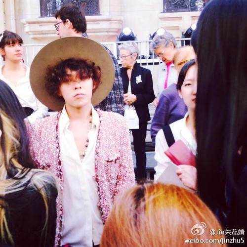 GD-Chanel-Fashionweek2014-Paris_20140930_(47)