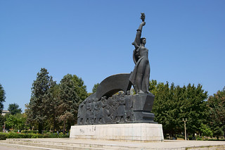 Statue of Victory (AP4E4890 1PS)