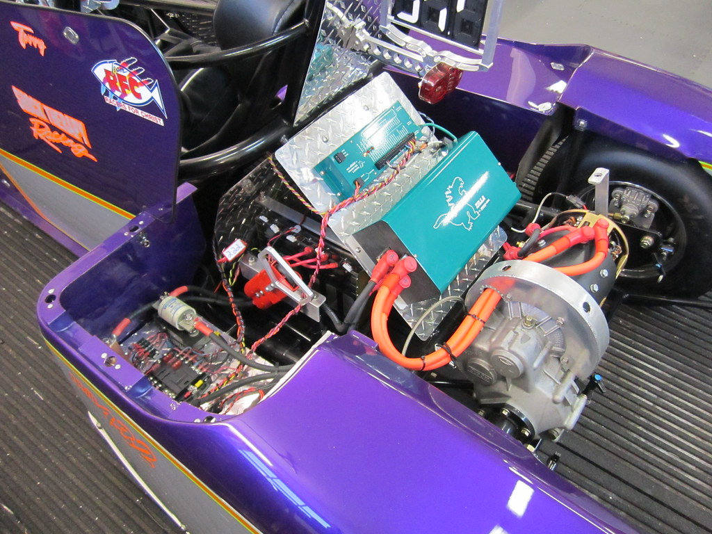 Dragster Wiring Harnesses Diagrams Harness Post Your Skill Pics Page 69 Yellow Bullet Forums Vw Kr