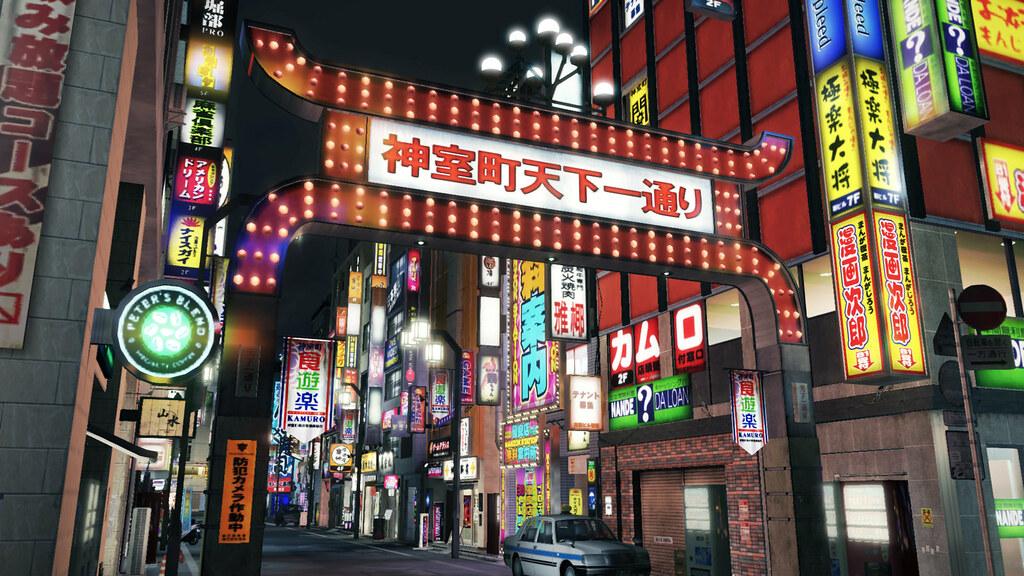 Tenkaichi_Doori_1417773544