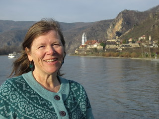 Nancy D. Brown