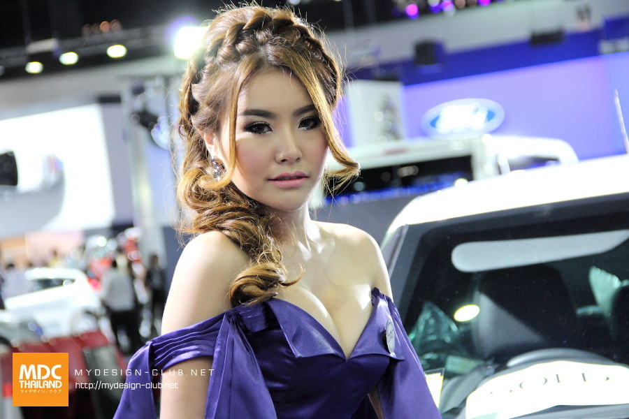 MDC-Motorshow2014-148
