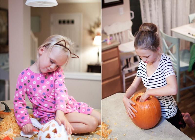 PumpkinCarving2014-1