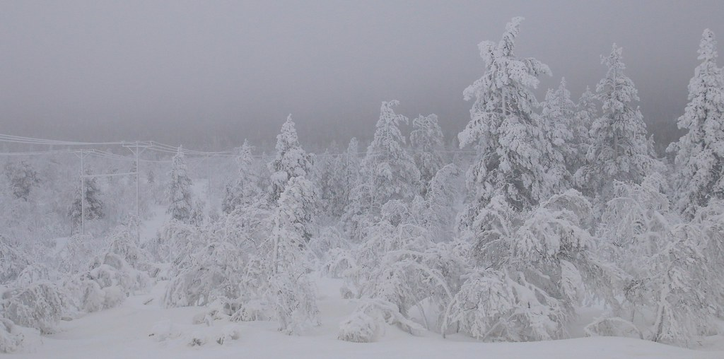 Finland014