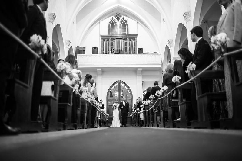 Fotografo de casamientos