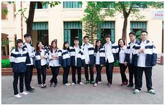 musician(0.0), class(0.0), high school(1.0), team(1.0),