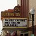 Huntington, IN The Huntington Theater