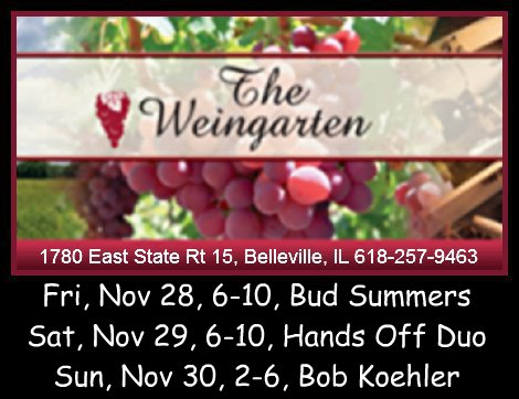 The Weingarten 11-28-14