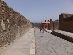 Pompeii 228