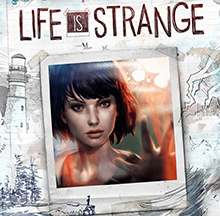 Life is Strange, Episode 1