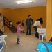 II Convivencia Post-Feria de la Tapa 2013