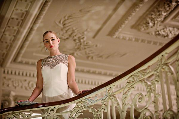eatsleepwear, wedding, bridal, nicole-miller, alison-conklin, 5