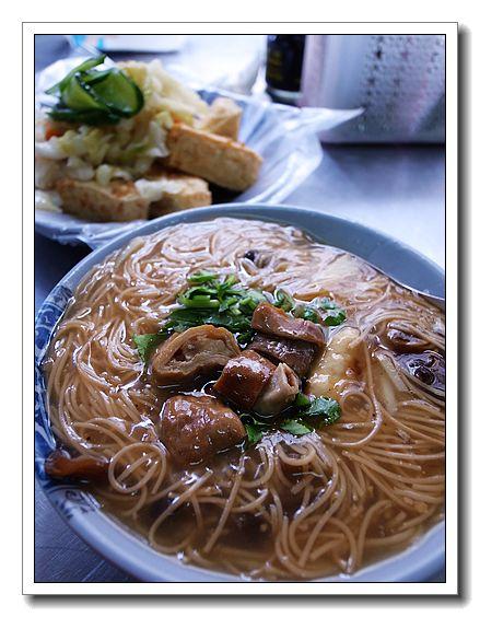 華臭豆腐2