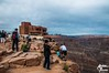 Grand Canyon West - 07 ottobre 2014 by Andrea  Perotti
