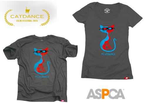 catdance-aspca-11-20-14