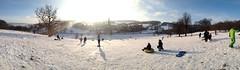 edensor-in-snow