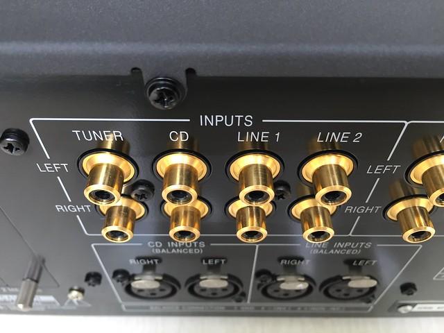 Bán Loa + Amply + CDP hàng Tàu mới về còn nóng: 0907 138 099 - 14