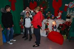 pics with Santa 2014 359