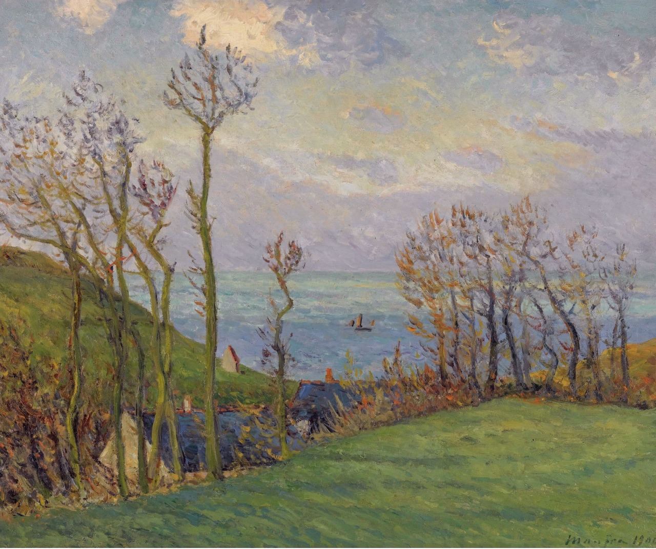 Maufra1