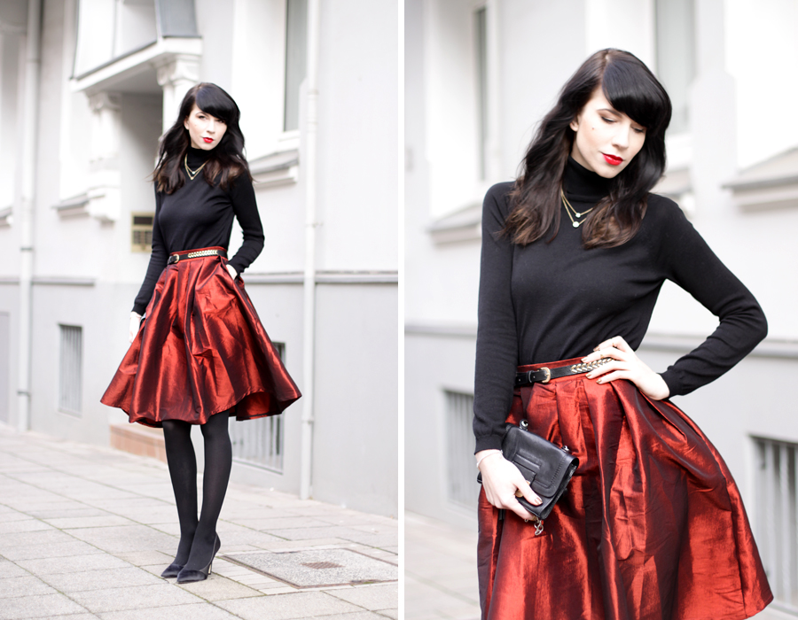 red and black ootd for christmas cats dogs fashion. Black Bedroom Furniture Sets. Home Design Ideas