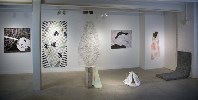 gallery_670