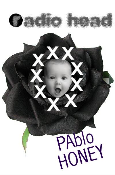 Pablo Honey Remix
