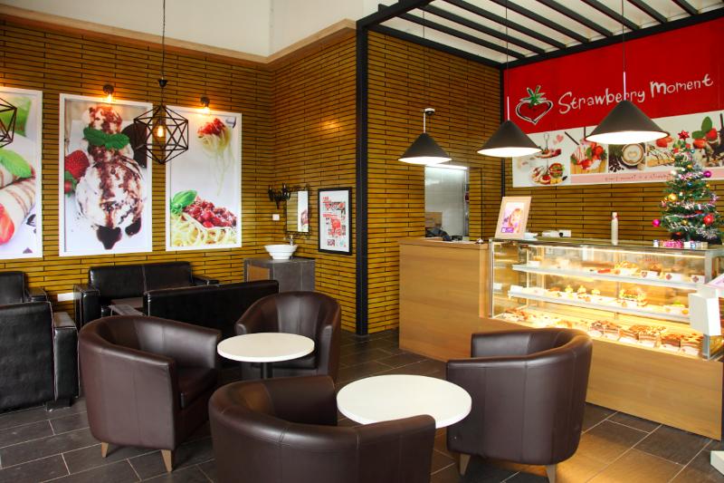 Strawberry-Moment-Cafe-Cameron-Highlands