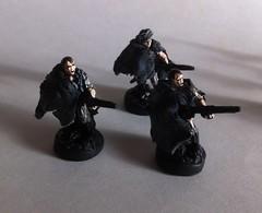 army men(0.0), miniature(0.0), iron(0.0), toy(0.0), figurine(1.0), action figure(1.0),