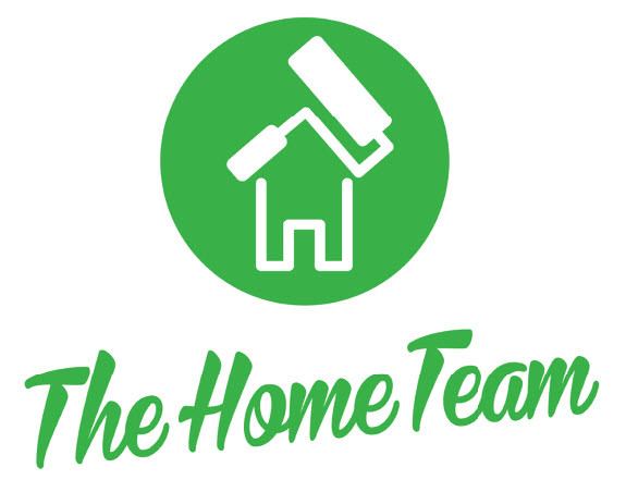 The Home Team is Network 10's latest renovation show