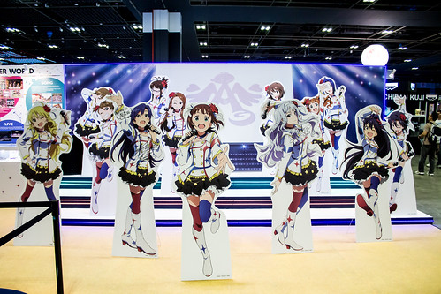 AFA14_Standees_27