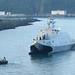 20141215 沱江軍艦(迅海原型艦)第9次海試 7D2_0517