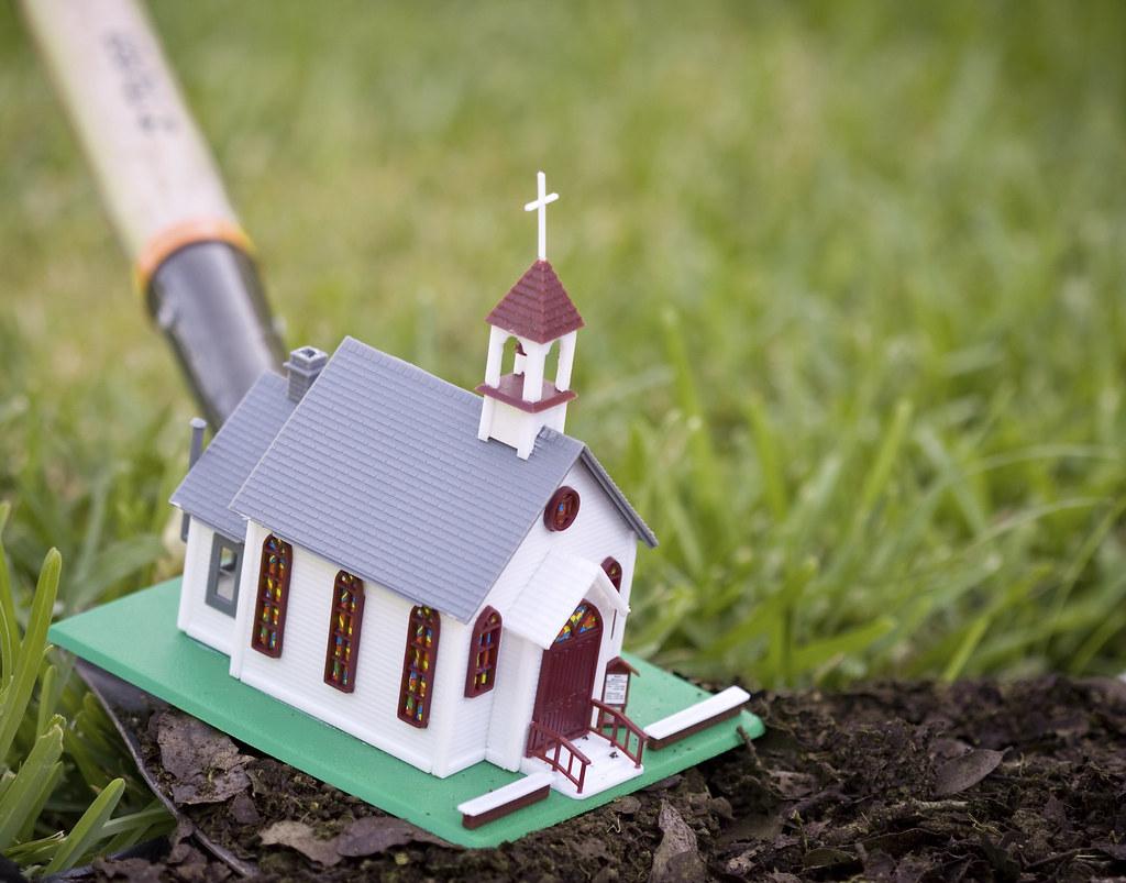JANUARY 31: NAD Evangelism