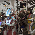 NewYear!_Ultraman_All_set!!_2014_2015_Final_day-183
