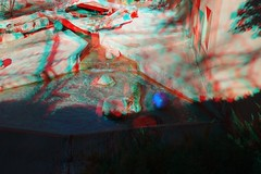 Albuquerque BioPark in 3d