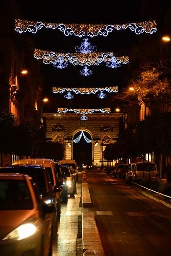 Tour de France des illuminations festives 2014 16065446266_dc4d30c1b1