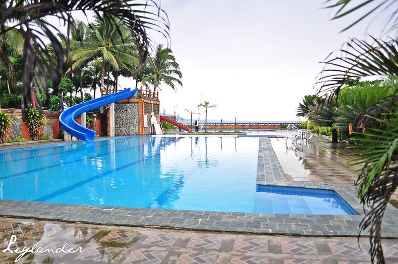 Villa Luisa Hotel Gardasee