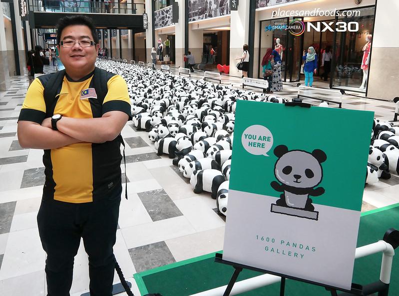 publika 1600 pandas placesandfoods