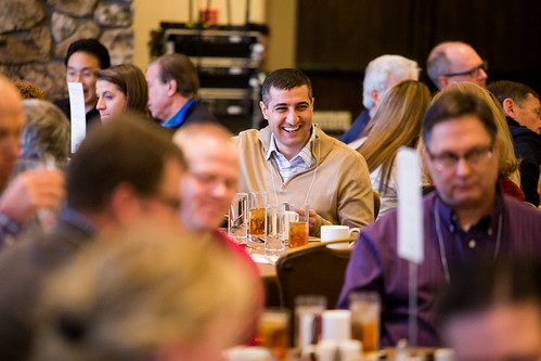 EVENTS-executive-summit-rockies-03042015-AKPHOTO-35