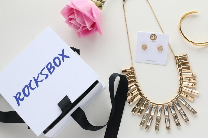 Rocksbox-jewelry-accessories-1