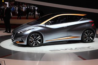 Nissan-2015-Sway-Concept-02
