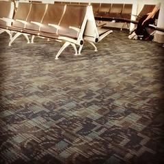 #SFO #SanFrancisco #Airport