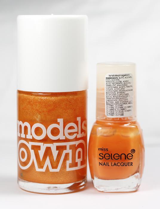 models_own_miss_selene
