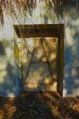 Battery_door