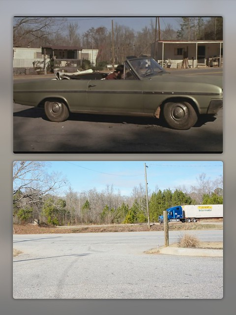 Road Trip Memories  My Cousin Vinny Filming Locations-2896