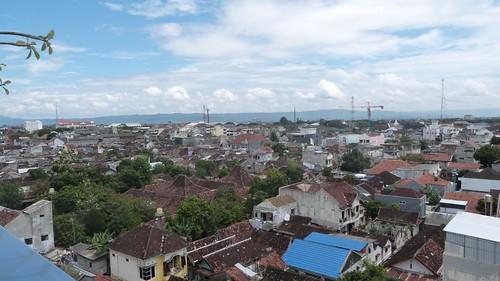 Bali-7-002